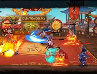 game nhap vai chien thuat thanh tuong