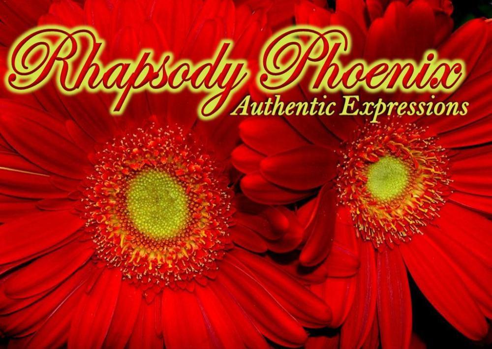 Rhapsody Phoenix