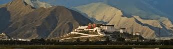 Nasehat Dalai Lama