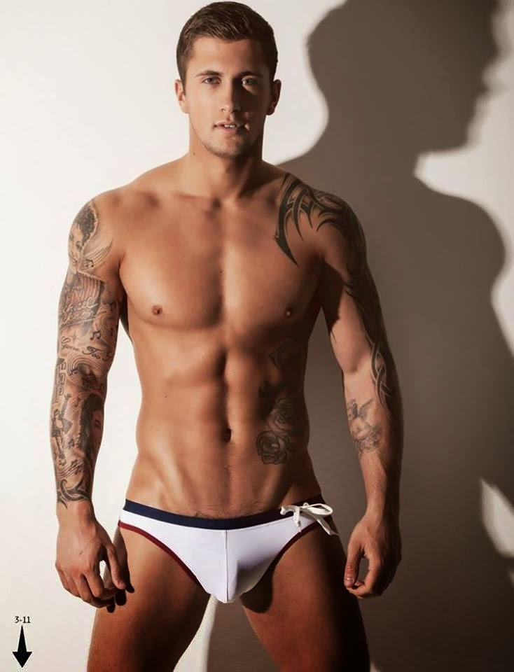Hands On Dan Osborne on Reading And Writing Numbers