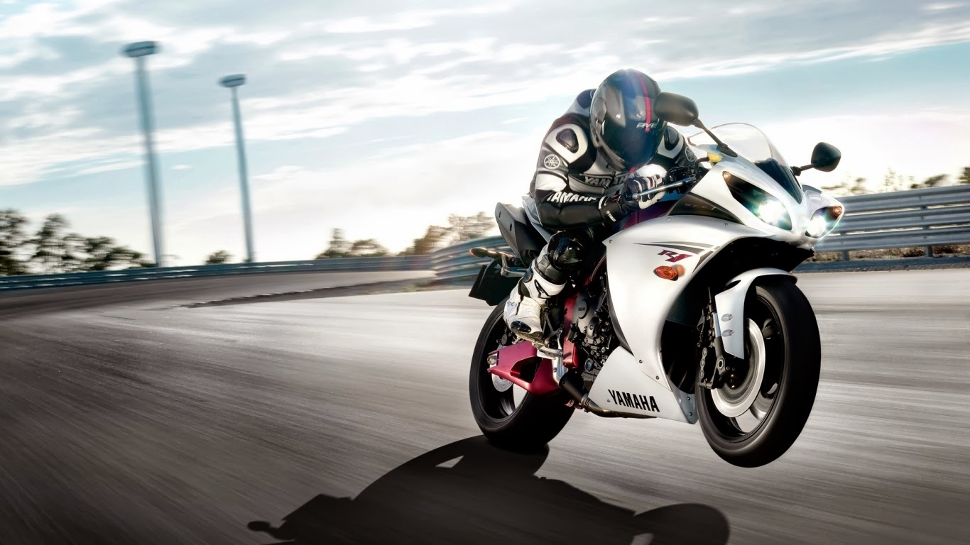 Totall All Pixz 1080p Moto HD Wallpapers