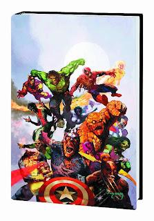 Marvel-Zomnibus.jpg
