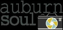 Auburn Soul Photography