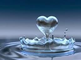 Ketenangan Hati ( kisah Abu Nawas)