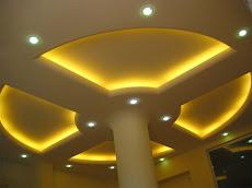 Amenajari interioare si exterioare,izolatii termice-placari polistiren(termosistem), decoratiuni in