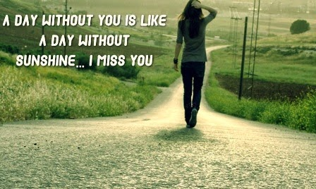 L miss you images download