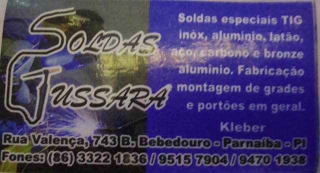 Rua Valença 743/Bebedouro
