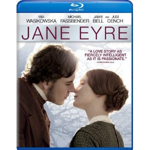 Jane Eyre movie 2011