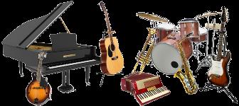 ♫ Curs gratuit de muzică la Biserica Elim Ploiești - Promo Sponsorizat