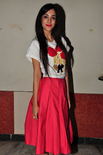 Kanika Kapoor 13.JPG