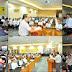 Penandatanganan Fakta Integritas Penerimaan Taruna Akpol 2014