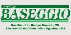 Fazendas Baseggio
