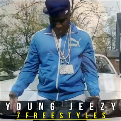 Young_Jeezy-7_Freestyles-(Bootleg)-2011