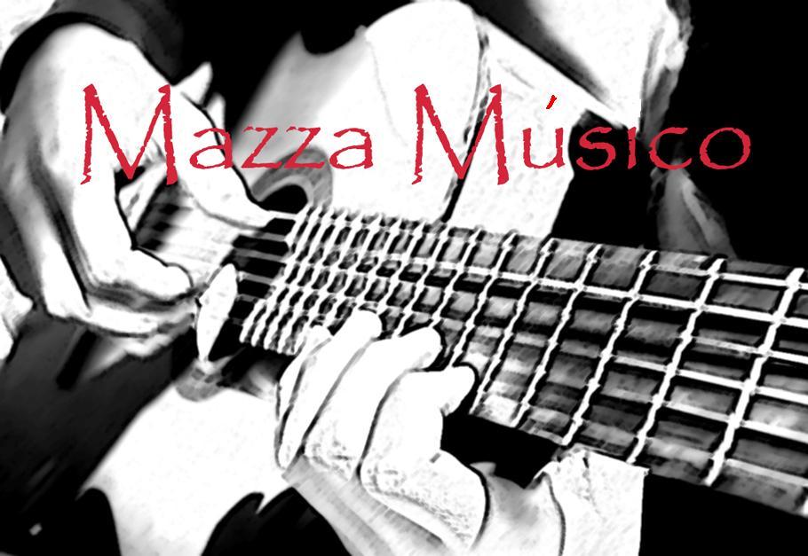 Mazza Músico