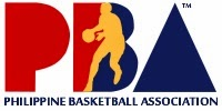 pba pinoy channel