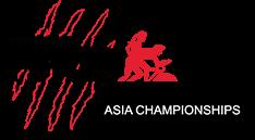 Powerman International Championship Putrajaya 2017 - 5 March 2017
