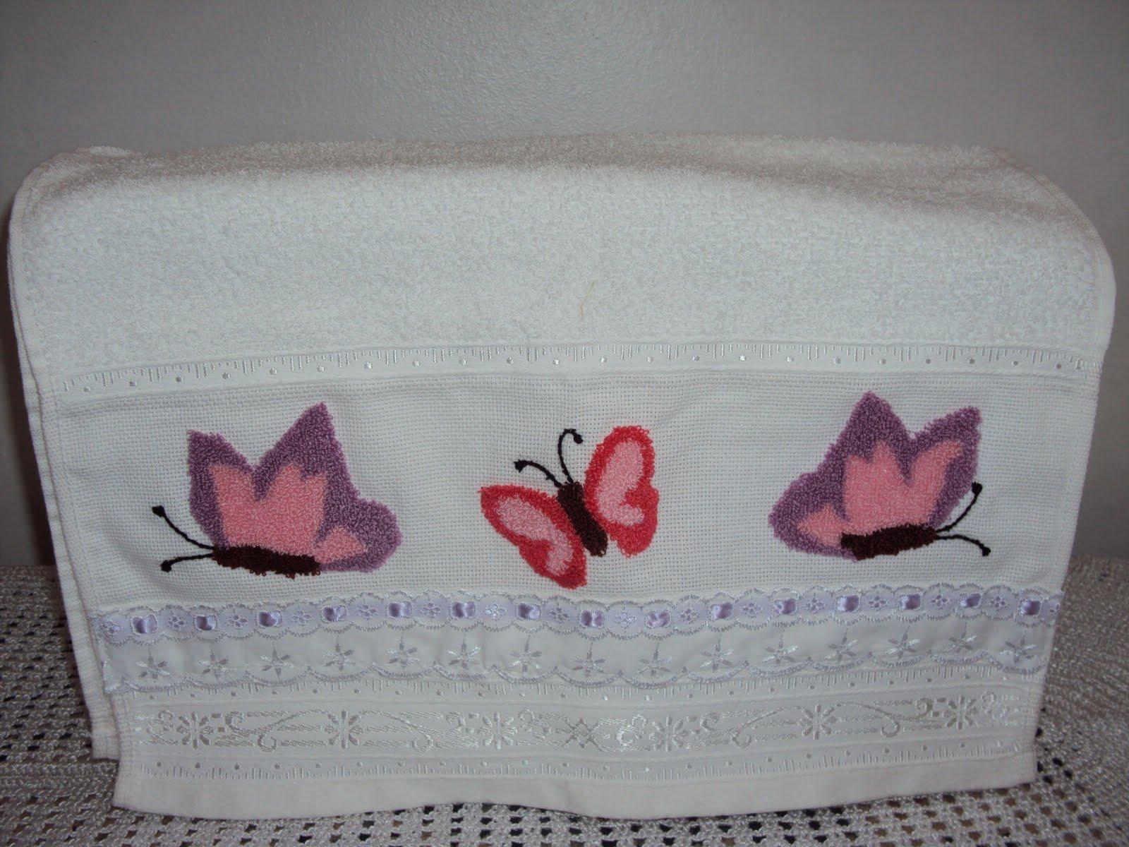 Aparador Para Sala Pequena ~ mil retalhos toalha de rosto bordado russo