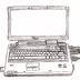Jenama Laptop Terbaik Harus Anda Beli...