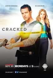 Assistir Cracked 2x03 - The Valley Online