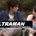 Ultraman Ginga | Série retorna com novos episódios este mês