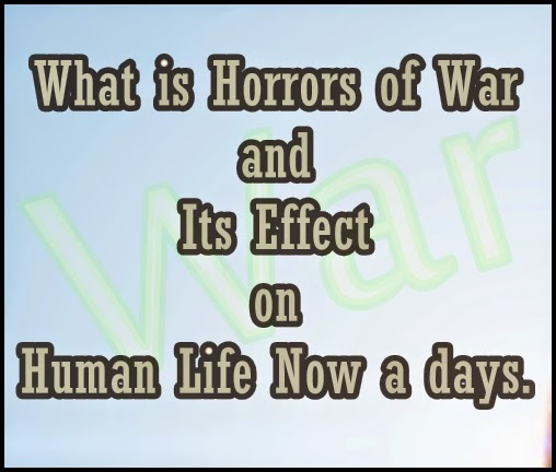 effects of war on humanity The first contact war, referred to as the relay 314 incident by the turians, was a  small, three-month conflict between the human systems alliance and the turian.