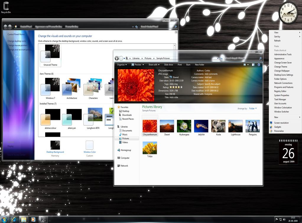 Adobe photoshop cs4 keygen we tutorial