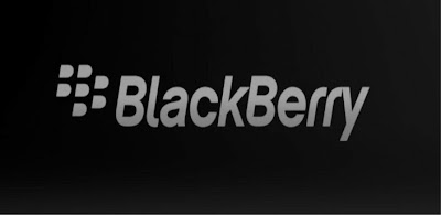BlackBerry Torch Screen v1.3.6 APK