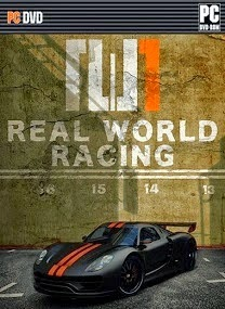Download Game PC Ringan Real World Racing Z