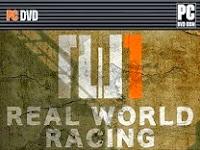 Download Game PC Ringan Real World Racing Z