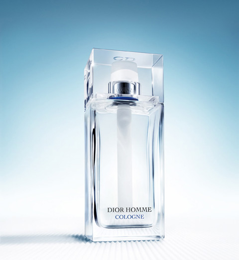 ac860ad3c7d Perfumistico  Dior Homme Cologne Review