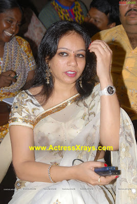 xray stills Tamil nude old actore