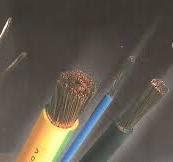 Arti Warna Kabel Untuk Sepeda Motor