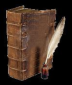 Гостьова книга