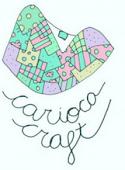 Carioca Craft