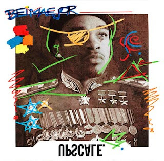 Bei Maejor - Don