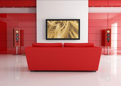 Modern day Living Room Design Ideas