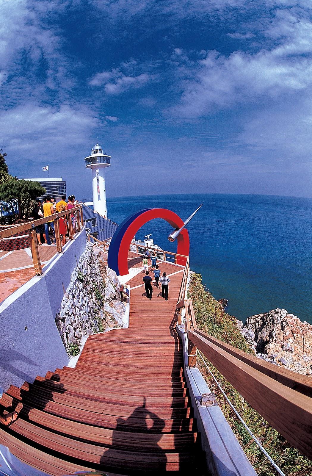 10 Places Must Visit In Busan South Korea Lex Paradise