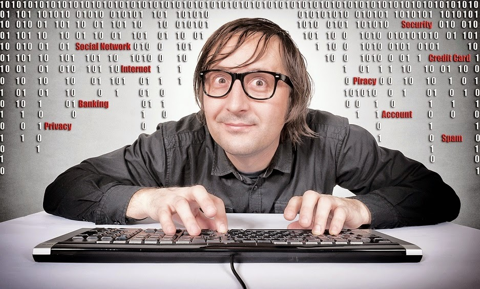 6 أفضل وأشهر الادوات التي يستخدمها الهاكرز في إختراق المواقع
