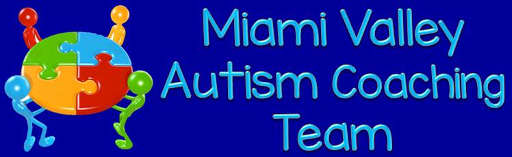 Miami Valley Autism Coaching Team