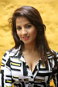 Shunay Hot photos gallery-thumbnail-14
