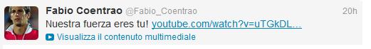 tweet-coentrao