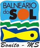 Balneário | Balneário do Sol