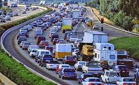 Ý nghĩa cơ bản về giao thông vận tải