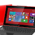 Nokia Lumia 2520 tablet nu beschikbaar in Nederland