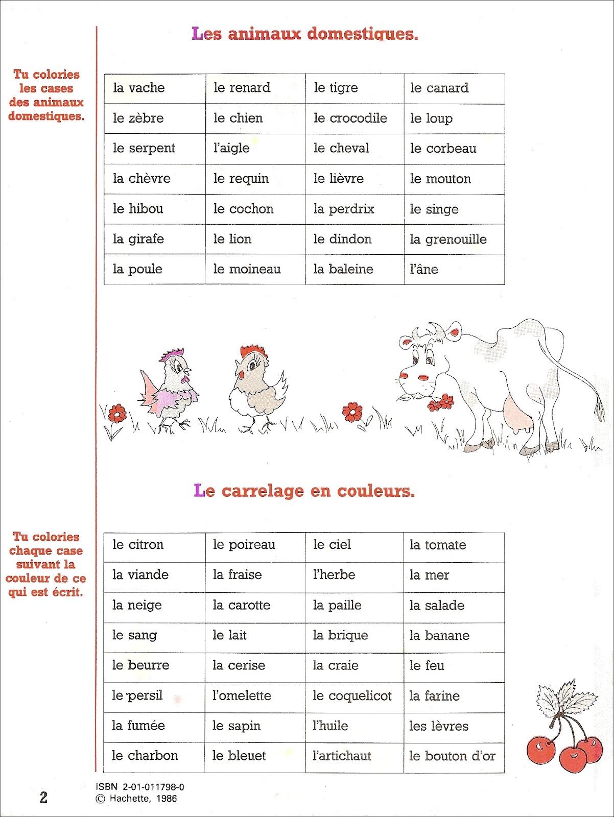 abas 3 scoring manual pdf