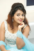 Shilpa Sri New glamorous photo gallery-thumbnail-6