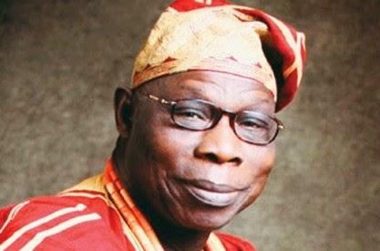 Politics: Obasanjo hails Buhari, says Jonathan too has Certificate issue