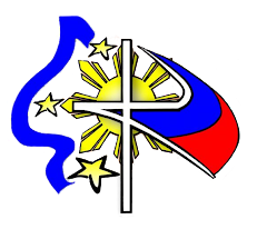 This blog is updated by 100% Katolikong Pinoy Ministry
