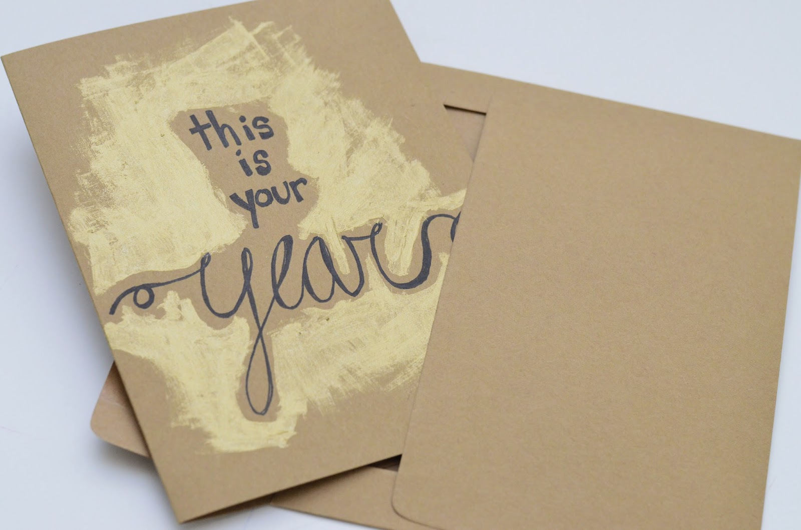 https://www.etsy.com/listing/217063104/this-is-your-year-encouragement-card-new?ref=shop_home_active_14
