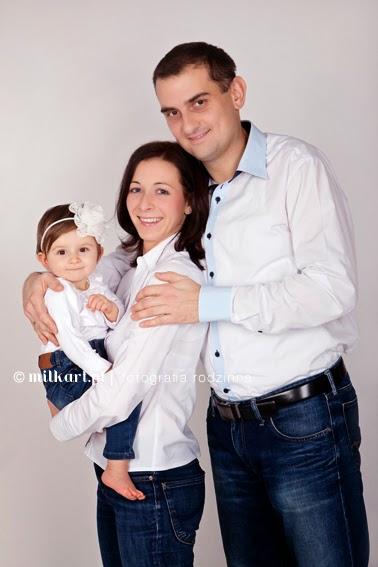 Zdjęcia rodzinne, sesje zdjęciowe dziecka, fotografia dziecięca, fotograf rodzinny, studio fotograficzne Poznań